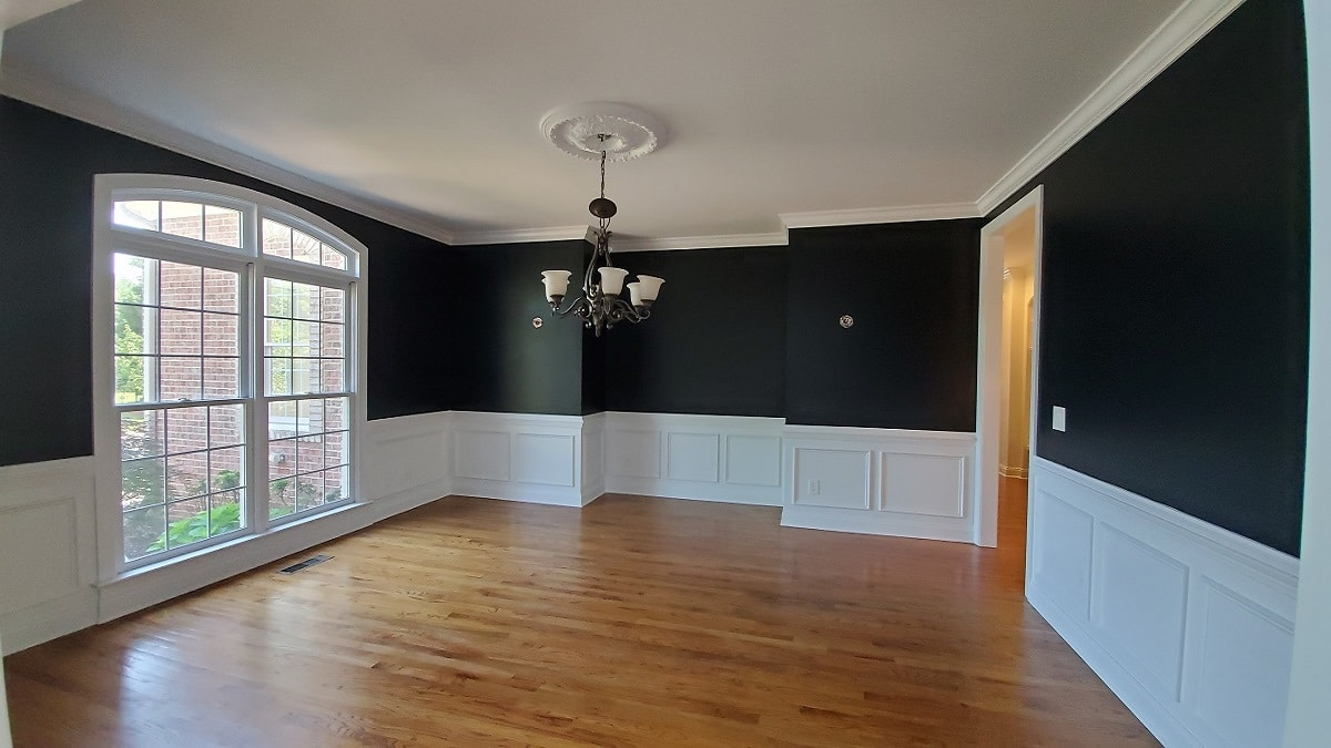 Interior-Home-Painters-Raleigh