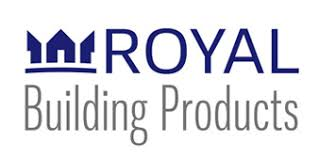 Royal-PVC-Trim-Logo
