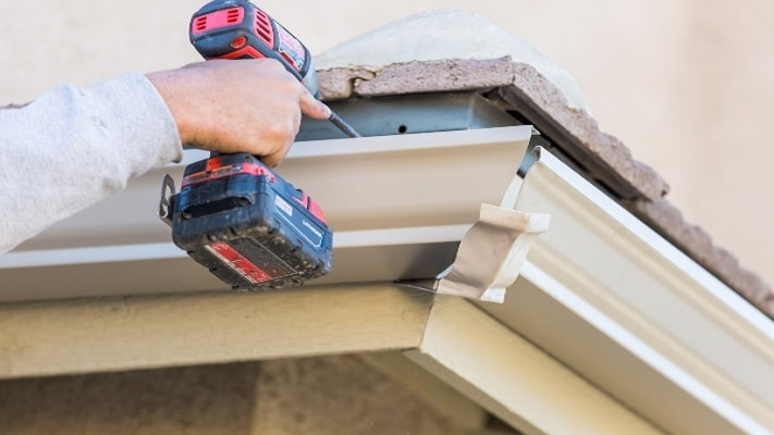 Gutter-Installation-Contractor-Raleigh