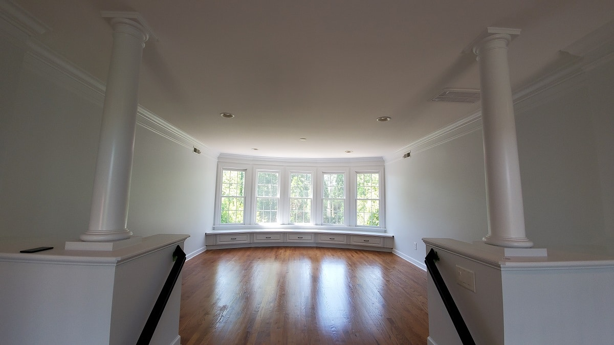 Interior-Painters-Cary-NC