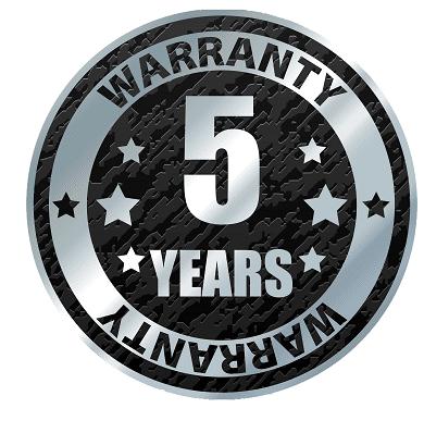 ATOC-Warranty -Logo