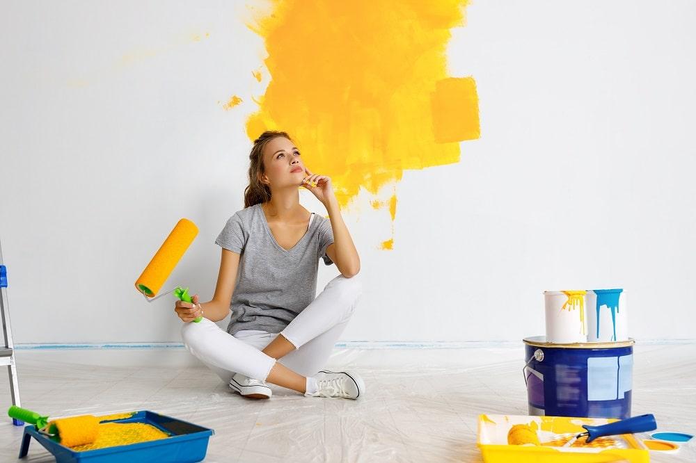 Home-Painters-Contractors-Raleigh-Hiring