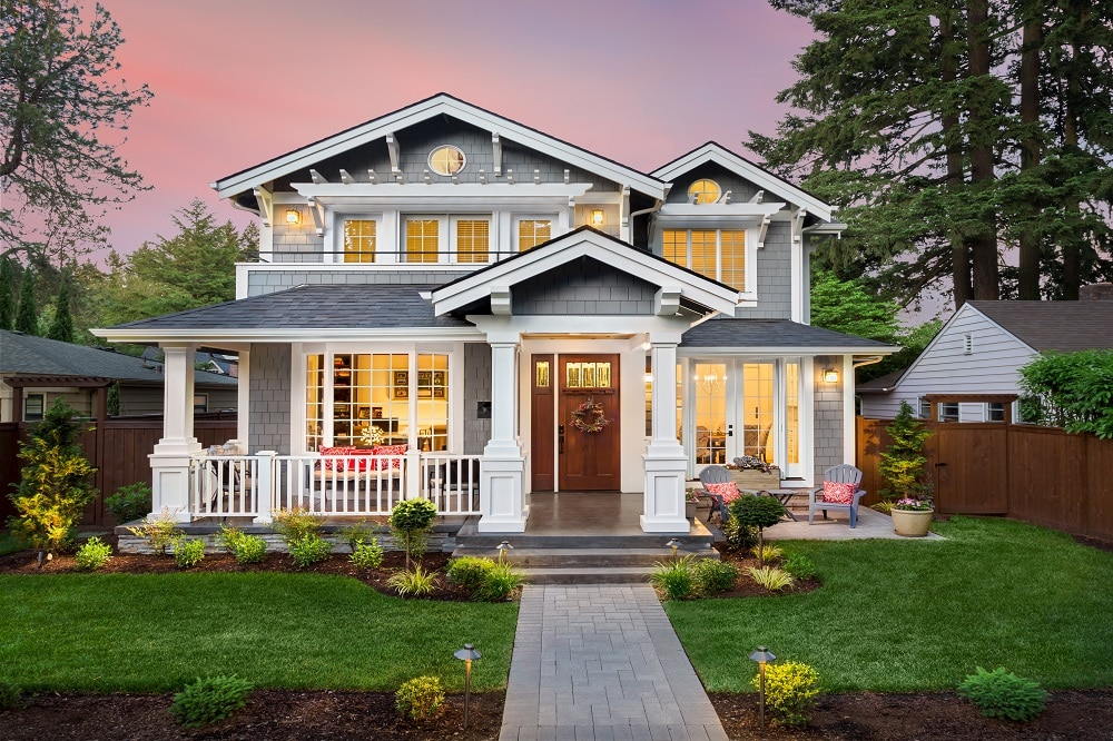 Painters-Home-Exterior-Raleigh