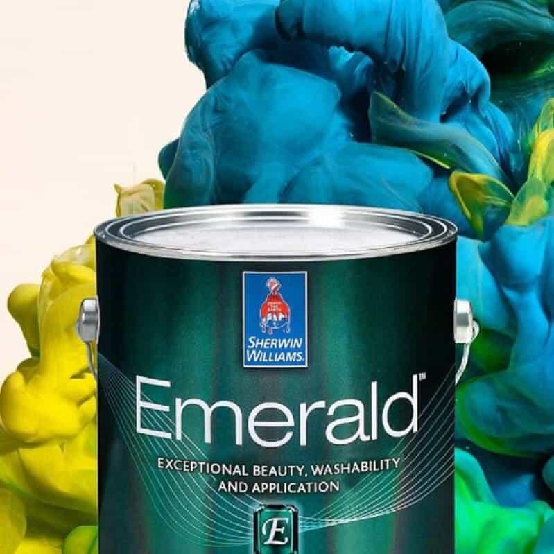 Emerald-Exterior-Zero-VOC
