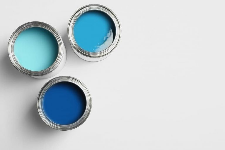 Interior Neutral Paint Colors For Every Home