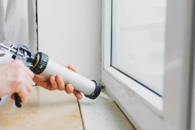 Exterior Painters Insulating Your Home For Winter
