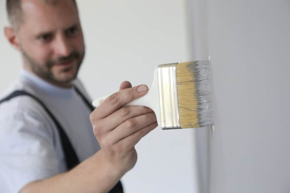Expert-Painter-Raleigh-Company