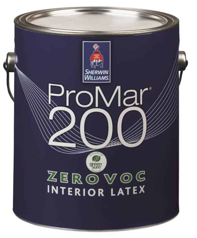 Sherwin-Williams-Promar-200