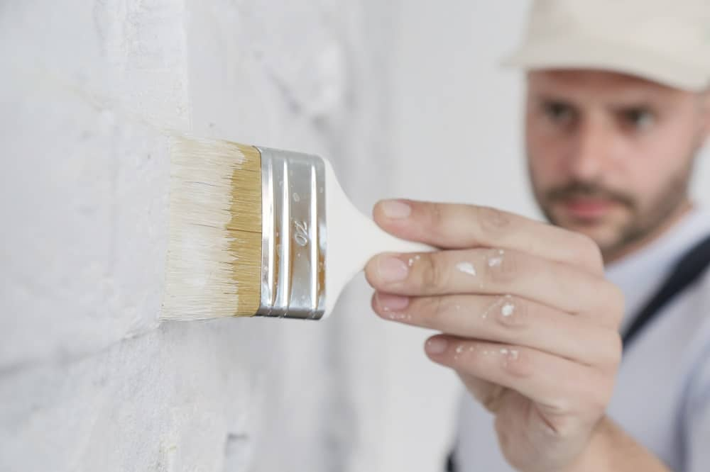 Exterior-Painter-Contractor-Questions