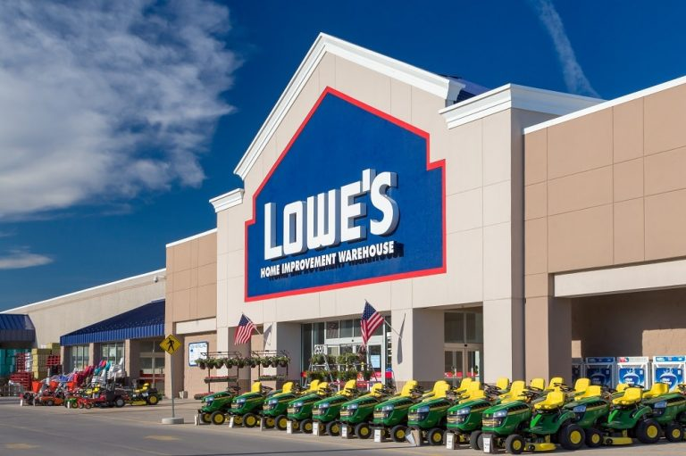 Sherwin-Williams House Paint at Lowe's