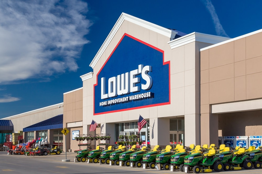 Lowe's-Paint-Sherwin-Williams-Raleigh