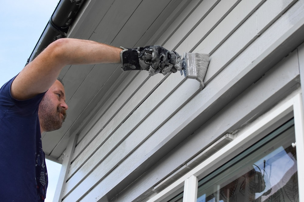 House-Painting-Contractor-Tips