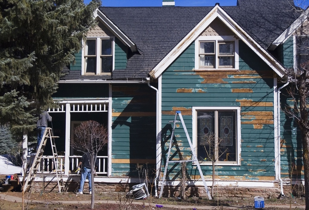 Exterior-Painting-Preparation-Raleigh
