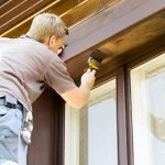 Painting - House - Exterior - Raleigh - Cary - Wake Forest - Durham