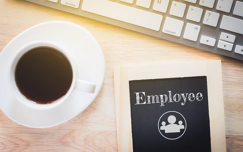 Professional-Staff- Vetting-Process
