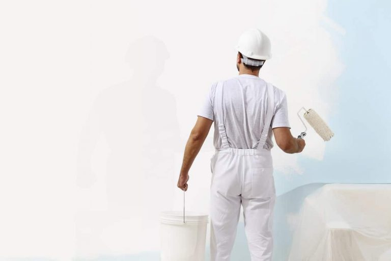 Raleigh Home Painters 7 Tips to Gain Trust