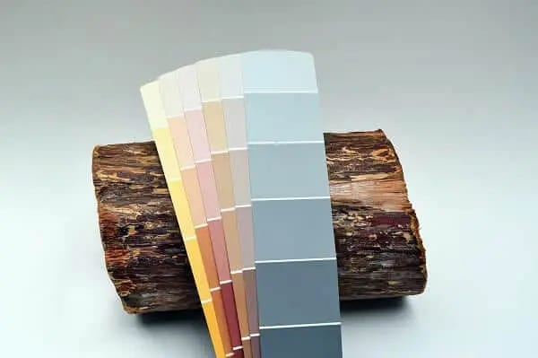 Exterior House Painting Color Traditions