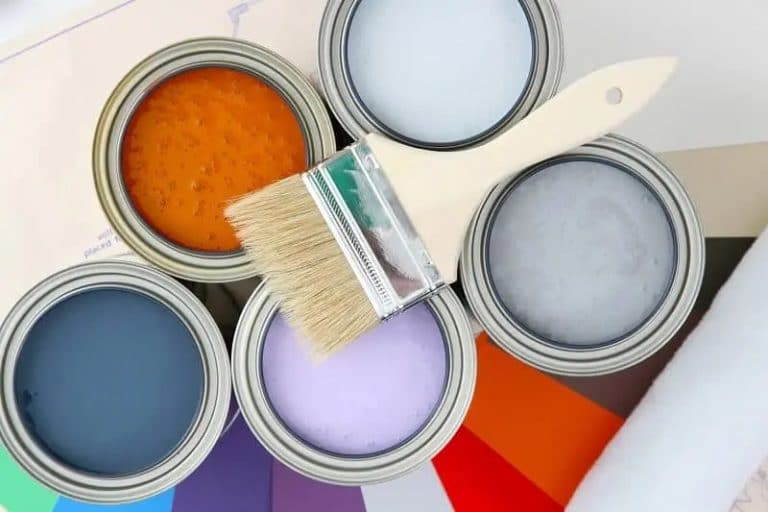 Choosing Exterior House Paint with Confidence