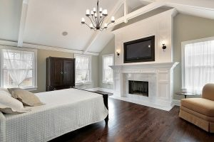 Cary-Interior-Painting-Home-House