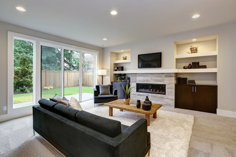 Raleigh-Home-Interior-Painting