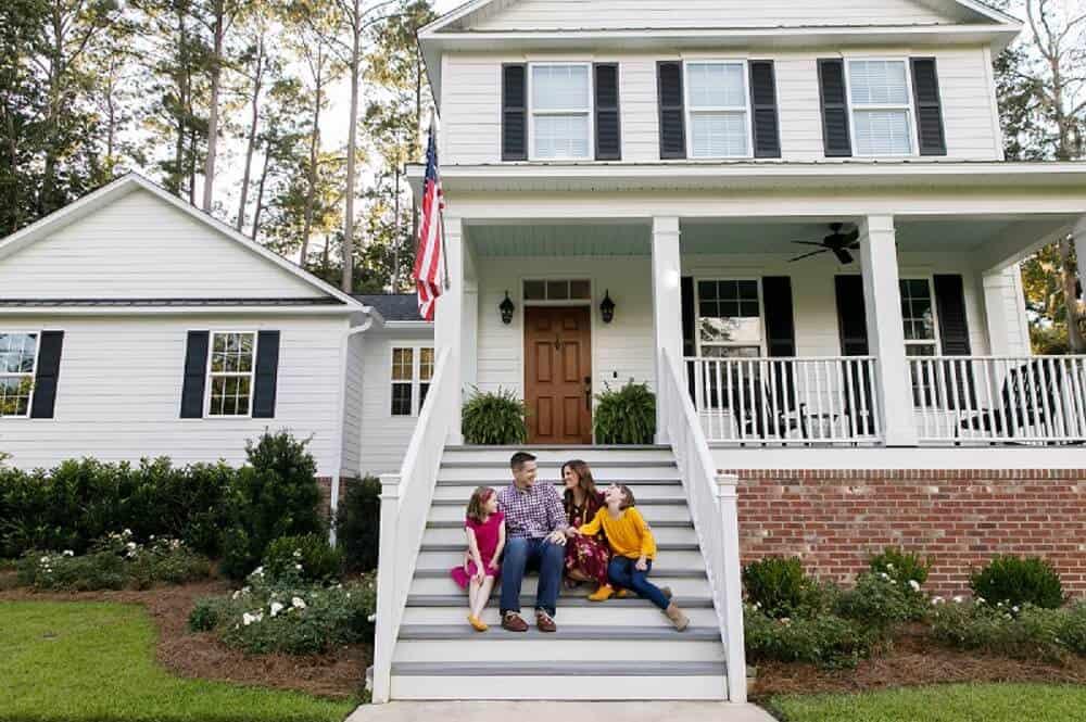 Raleigh-Siding-Installation-Contractors