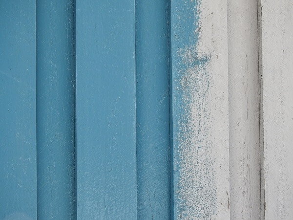 The Fastest Way: Painting Home Exterior Siding