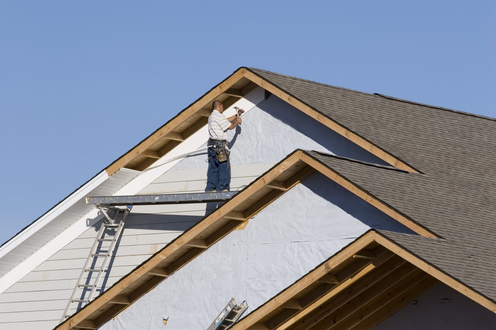 Raleigh-Siding-Replacement-Contractor
