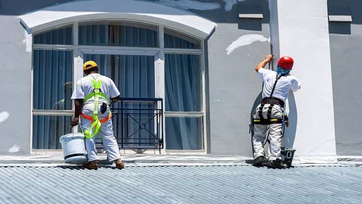 Commercial-Painting-Contractor-Raleigh