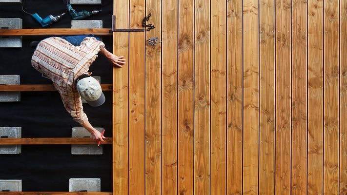 Deck-Repair-Replacement-Contractor