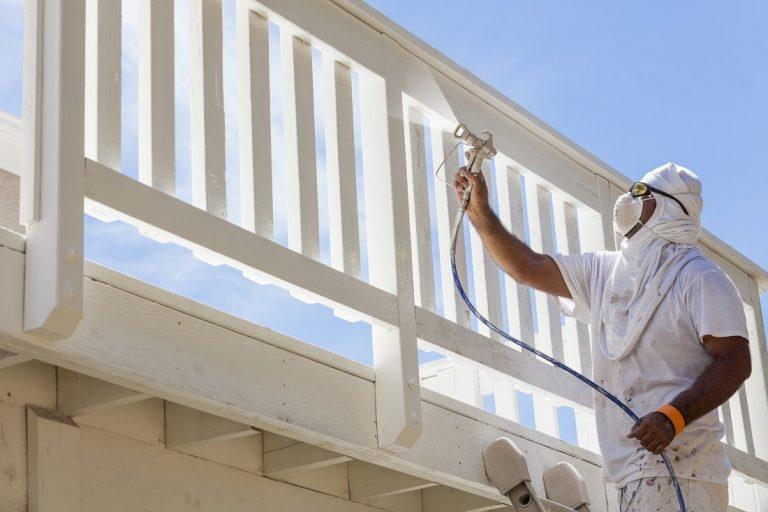 House Painters Hiring Process