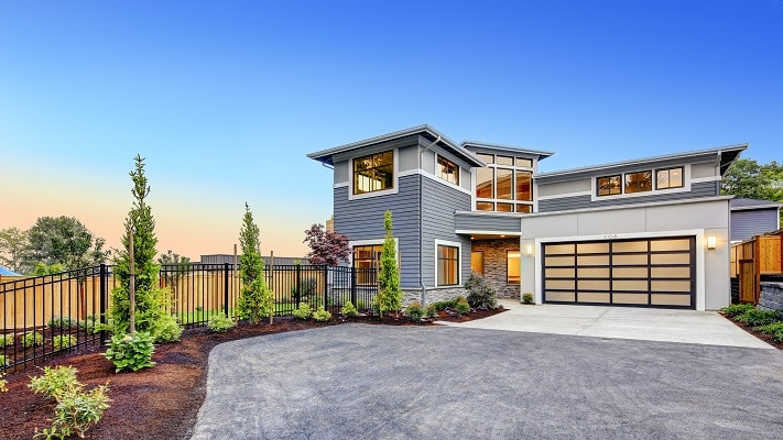 Exterior-Painters-Raleigh-Homes