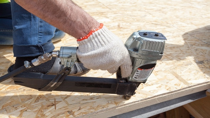 General-Contracting-Raleigh-NC