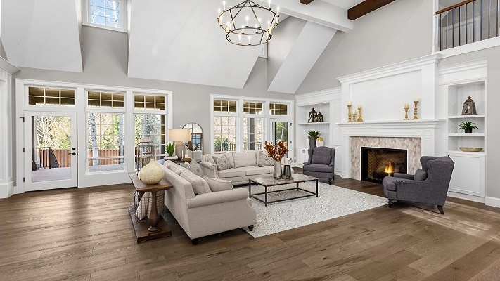Interior-Home-Painting-Raleigh