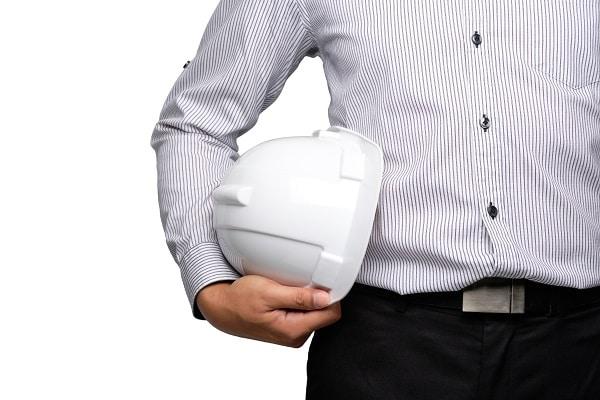 Customer-Satisfaction-Guarantee-Logo