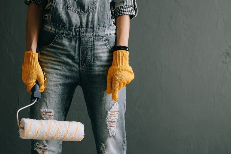 5 Ways to Evaluate Your Next House Painter