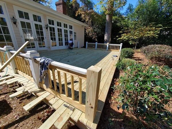 Deck-Repairs-Builder-Raleigh