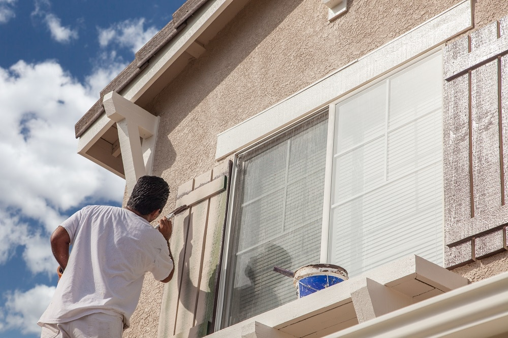 House-Painting-Raleigh-NC