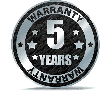 The Raleigh Paint Contractor Warranty
