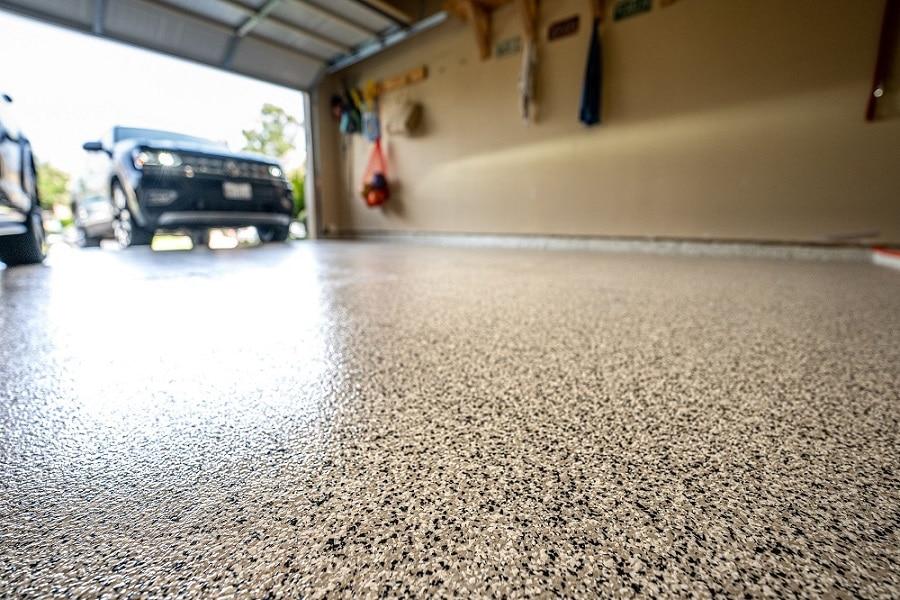 Professional-Epoxy-Floor-Raleigh