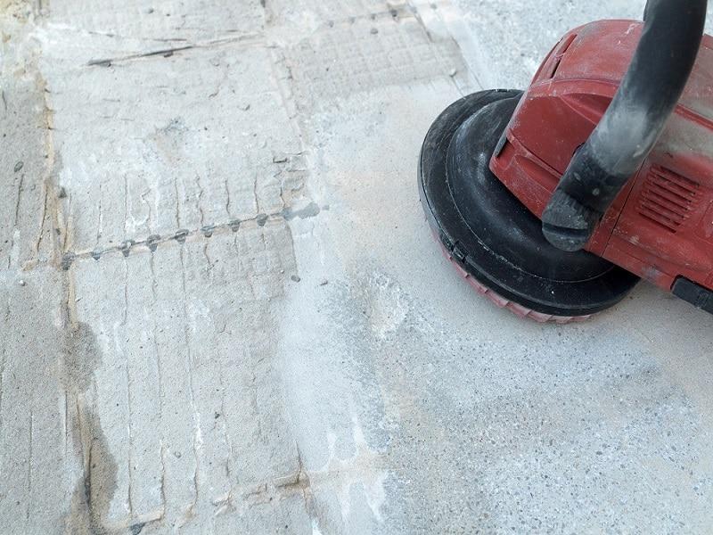 epoxy-flooring-preparations-raleigh